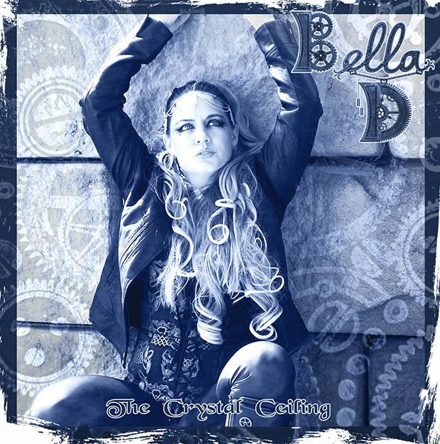 Header-TheCrystalCeiling-BellaD-AlbumArt