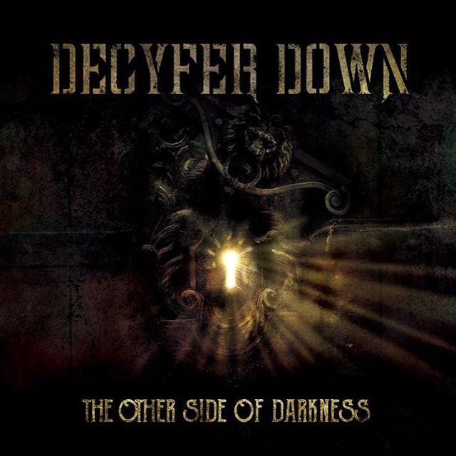 Header-TheOtherSideOfDarkness-DecyferDown-AlbumArt