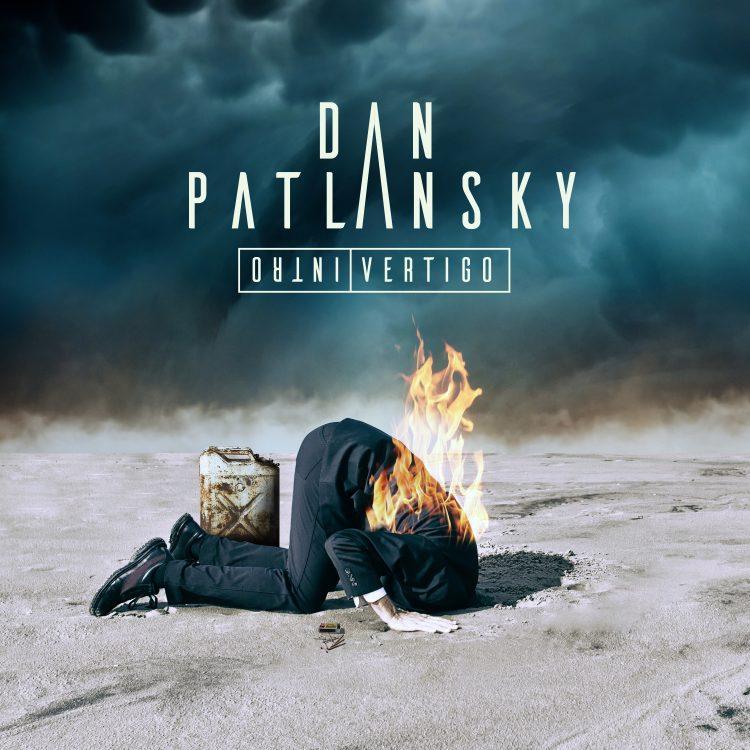 PublicityPhoto-DanPatlansky
