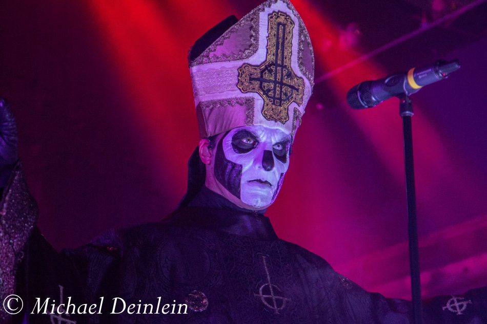 Ghost-TheMercuryBallroom-Louisville_KY-20160511-MichaelDeinlein
