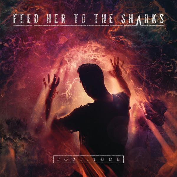 Header-Fortitude-FHTTS-AlbumArt