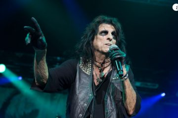AliceCooper-TheO2-London-20160618-AdamKennedy-15-2