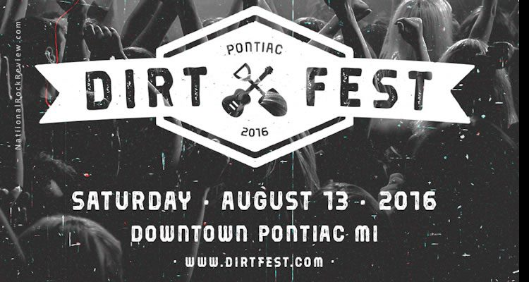 DirtFest2016-Poster-750x400