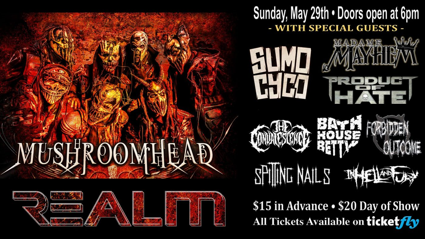 Header-Mushroomhead-Realm-TourPoster