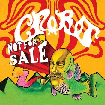 Header-NotForSale-Crobot-AlbumArtwork