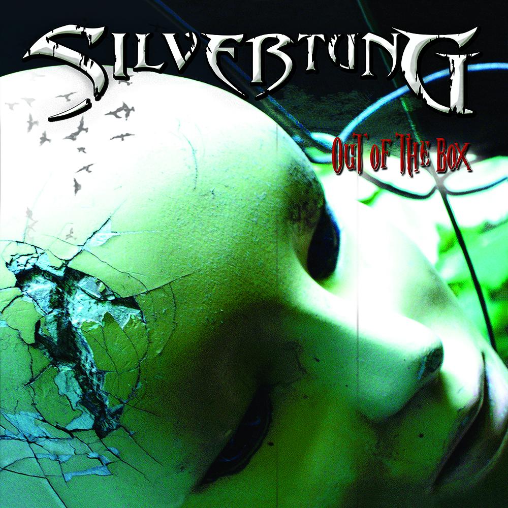 Header-OutOfTheBox-SilverTung-AlbumArtwork