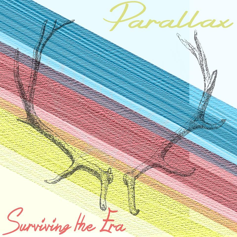 Header-Parallax-SurvivingTheEra-AlbumArtwork