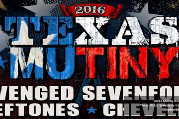 Header-TexasMutiny-EventLogo