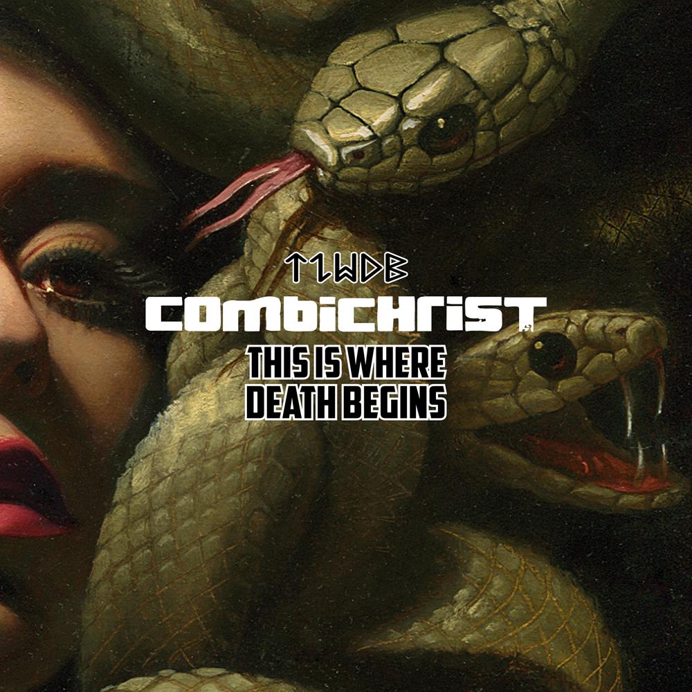 Header-ThisIsWhereDeathBegins-Comochrist-AlbumArt
