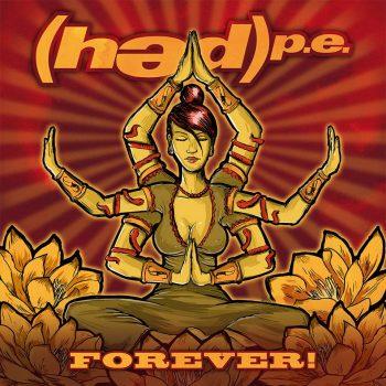 Header-Forever-HedPE-AlbumArt