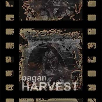 PaganHarvest-PaganHarvest-AlbumArtwork