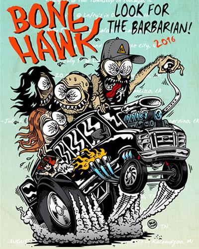 Bonehawk-TourPoster-2016-400x500