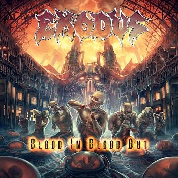 Exodus-BloodInBloodOut-AlbumArt