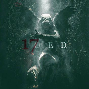 Header-17ded-PublicityPhoto