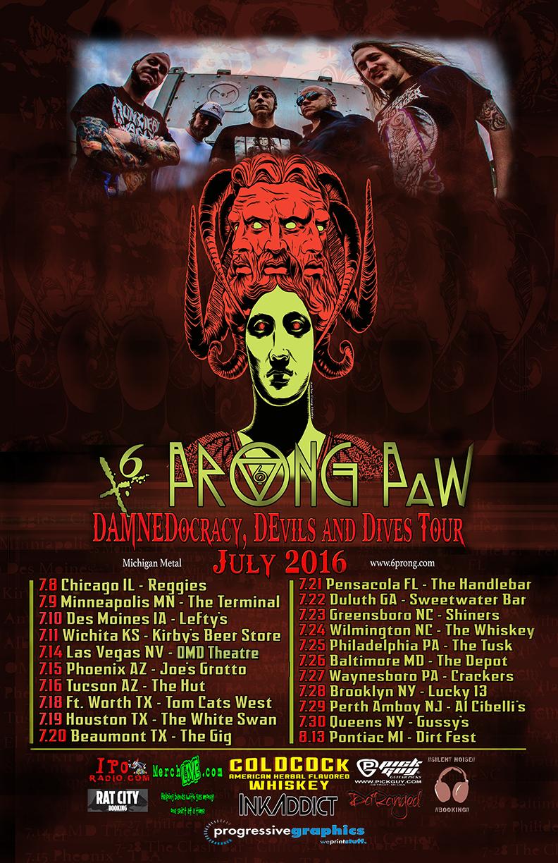 Header-6ProngPaw-TourArt