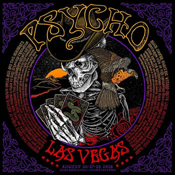 PsychoLasVegas-2016-EventBanner-350x350