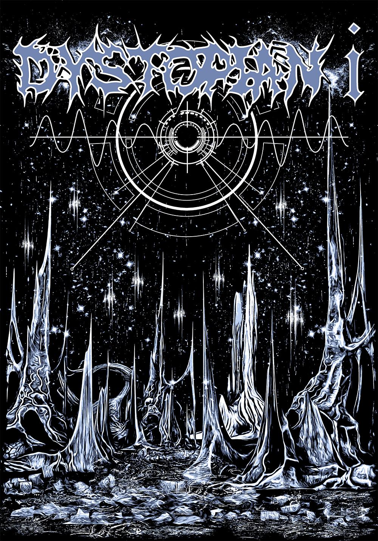 Header-DystopianI-PosterArt