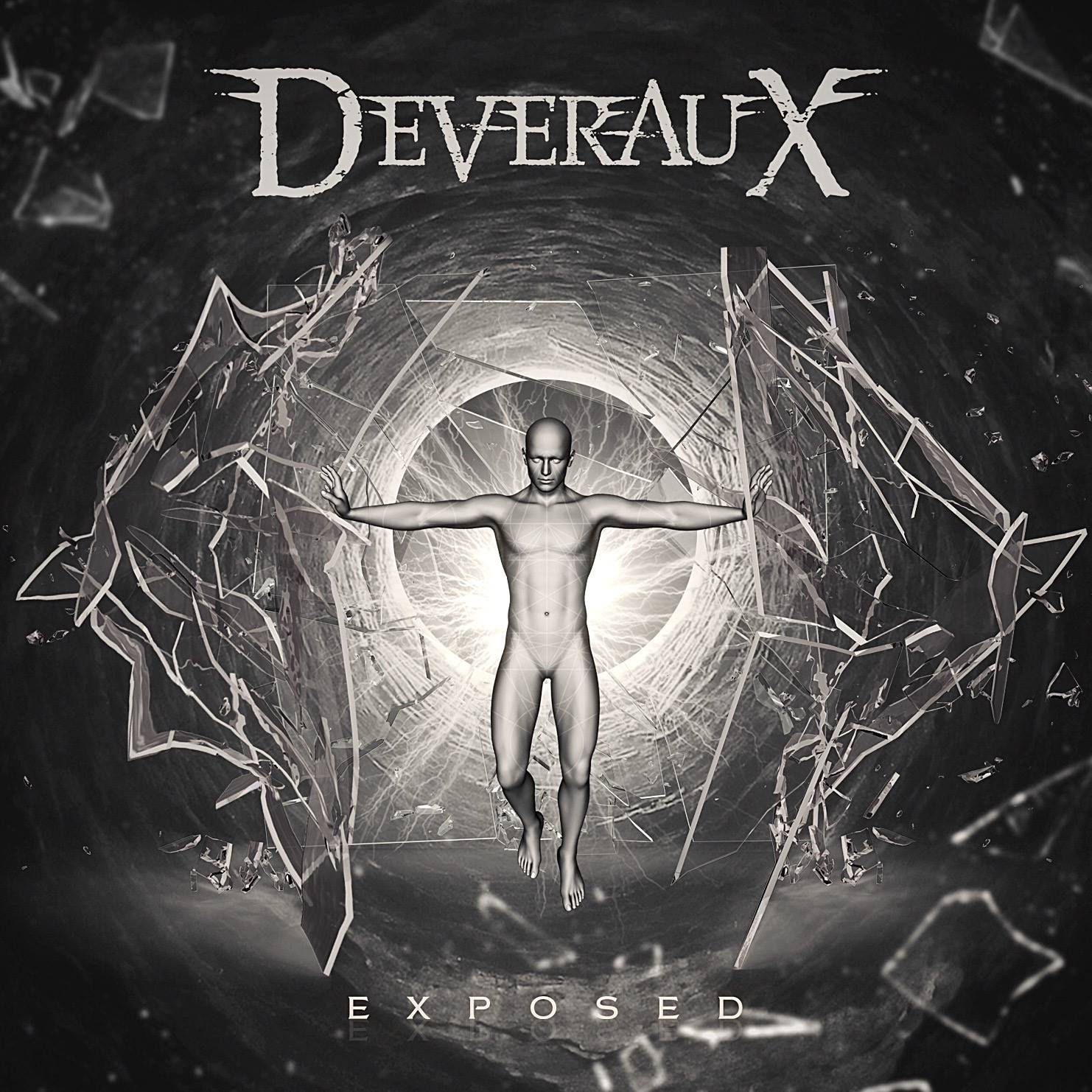 Header-Exposed-DeverauX-AlbumArt