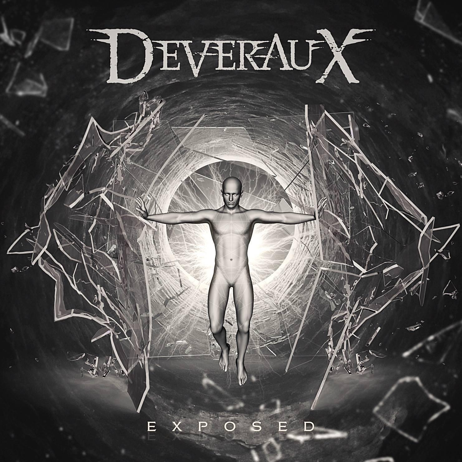 Header-Exposed-DeverauX-AlbumArt