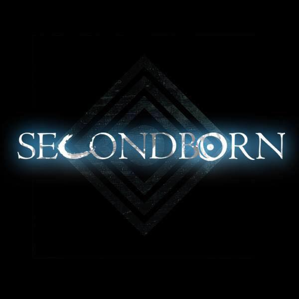 Header-Secondborn-Logo