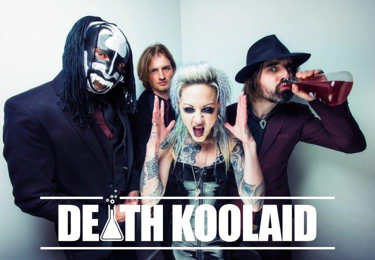 Header-DeathKoolaid-PublicityPhoto