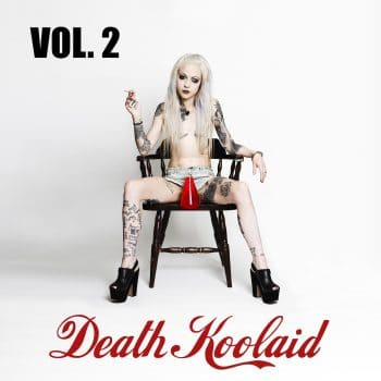 Header-Vol2-DeathKoolaid-AlbumArt