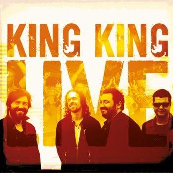 KingKing-Live-AlbumArtwork-350x350