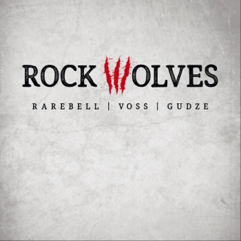 rockwolves-rockwolves-albumartwork-350x350