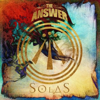 TheAnswer-Solas-AlbumArtwork-350x350