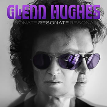 glennhughes-resonate-albumartwork-350x350