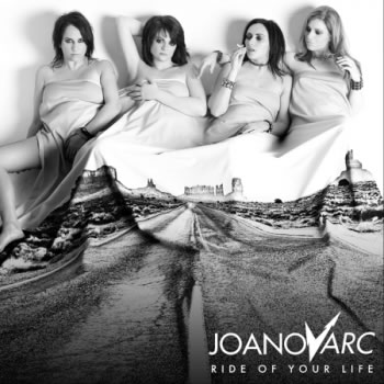 joanovarc-rideofyourlife-albumartwork-350x350