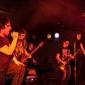 ANewEndeavor-TokenLounge-Detroit_MI-20140320-SamiLipp-10
