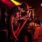 ANewEndeavor-TokenLounge-Detroit_MI-20140320-SamiLipp-17