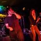ANewEndeavor-TokenLounge-Detroit_MI-20140320-SamiLipp-18