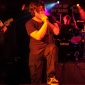 ANewEndeavor-TokenLounge-Detroit_MI-20140320-SamiLipp-21