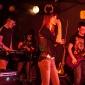 ANewEndeavor-TokenLounge-Detroit_MI-20140320-SamiLipp-22