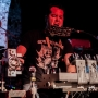 authorpunisher-hawthornetheater-portland_or-20140118-wmriddle-001