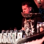 authorpunisher-hawthornetheater-portland_or-20140118-wmriddle-003