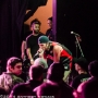 backtrack-pyramidscheme-grandrapids_mi-20140221-anthonynowack-001