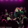 backtrack-pyramidscheme-grandrapids_mi-20140221-anthonynowack-002