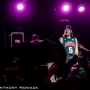 backtrack-pyramidscheme-grandrapids_mi-20140221-anthonynowack-004