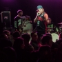 backtrack-pyramidscheme-grandrapids_mi-20140221-anthonynowack-007