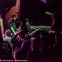 backtrack-pyramidscheme-grandrapids_mi-20140221-anthonynowack-008