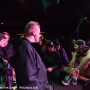 backtrack-pyramidscheme-grandrapids_mi-20140221-anthonynowack-009
