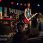 ballyhoo-petersroom-portland_or-20140210-wmriddle-002