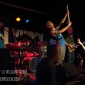 ballyhoo-petersroom-portland_or-20140210-wmriddle-003