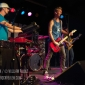 ballyhoo-petersroom-portland_or-20140210-wmriddle-010