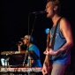 ballyhoo-petersroom-portland_or-20140210-wmriddle-012