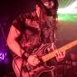 BloodlineRiot-TokenLounge-Westland_MI-20140327-SamiLipp-001