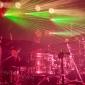 BloodlineRiot-TokenLounge-Westland_MI-20140327-SamiLipp-007